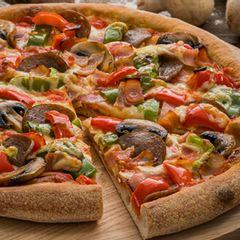 Classico Πίτσα Speciale