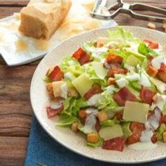 Salad Cesare