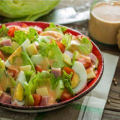 Salad L artigiano
